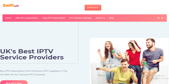 Acquiring Satellite TELEVISION From Online Sources